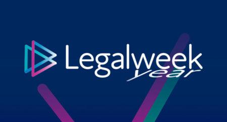 Legalweekyear
