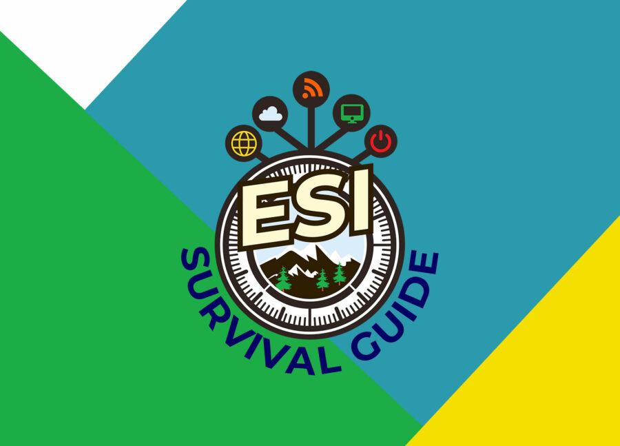 ESI Survival Guide