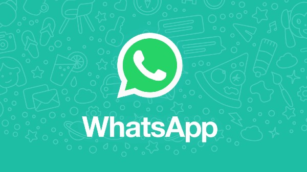 Ephemeral Messaging Feature Is Now In Whatsapp