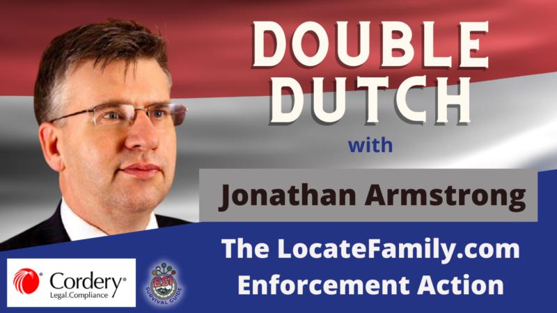 Double Dutch Locatefamily